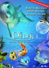 El Delfín: La historia de un soñador