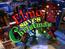 Elmo Saves Christmas Title