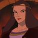Gárgolas Princesa Katherine