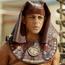 José do Egito Potifar