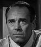 Jurado Numero 8- 12 Hombres en Pugna (1957)