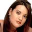 Libby Chessler