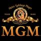 Mgm-studios-logo