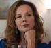 Screenshot 2018-08-17 Sharp Objects - Jackie O'Neele Sharp Objects HBO