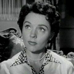 Margaret Anderson (<a href=
