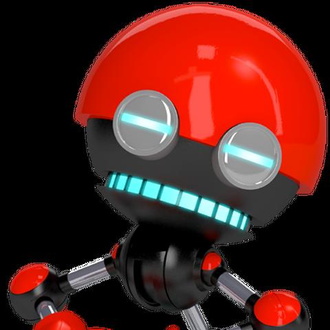Orbot en <a href=