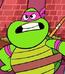 TTG-Turtle2