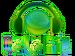 TeleHit2018