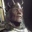 Warcraft III Reforged Terenas