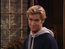 Zack Morris - The College Years
