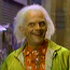 Doc emmett brown vaf2