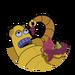 Futurama - Robot hedonista