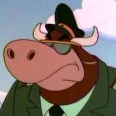 General Toro en  <a href=
