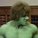 JHI-Hulk