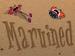Logomarrunid