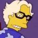 Los simpsons personajes episodio 13x03 19