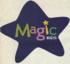 Magic-kidsLogo