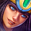 NeithPortrait