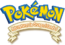 Pokemon Temp2 logo