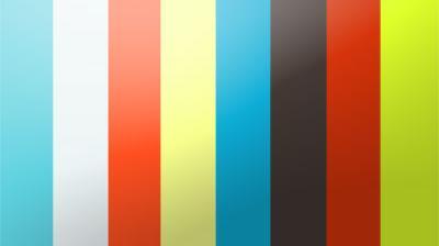 Ranma ½ - Error de doblaje Latino 2