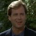 Sabrina1995 David Larrabee