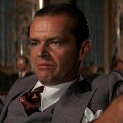 J.J. Gittes (<a href=