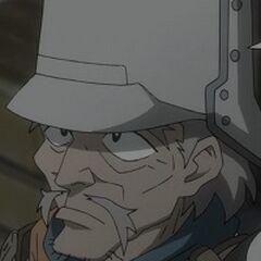 Soichi Ayukawa en <a href=