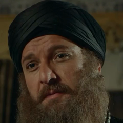 Barbaros Hayreddin Pasha en <a href=