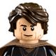 9526 Anakin2015 - lego