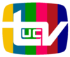 Canal 13 (1978)
