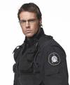 Daniel Jackson (SG-1)