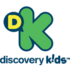 Dkids New Logo 2016