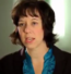 Dr. Georgina Purdom