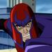 HXE-Magneto