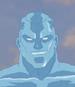Hydro-Man de Ultimate Spider-Man 001