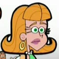 Judy Neutrón en <a href=