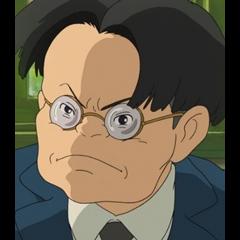 Kurokawa en <a href=