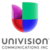 Logo Univision Communications Int