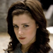 Lucy Griffiths como Lady Marian