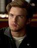 Luke Parker-HD