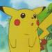 Pikachu EP17