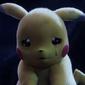 Pikachu M22