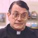 Reverend Blob1988