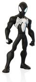 Spider-Man Simbionte