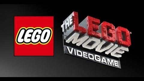 THE LEGO MOVIE VIDEOGAME Gameplay PS4 1080p Parte 1