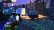 Uncharted 3 Historia Cooperativa Aereopuerto Aplastante