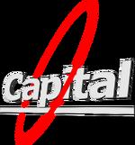 Canal Capital 2004 2