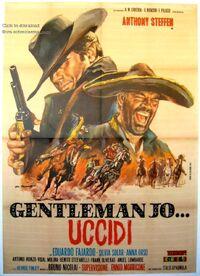 Gentleman-killer-affiche 404681 5571