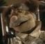 Grandpa Mouse MWChristmasT