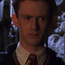 HP2PercyWeasley